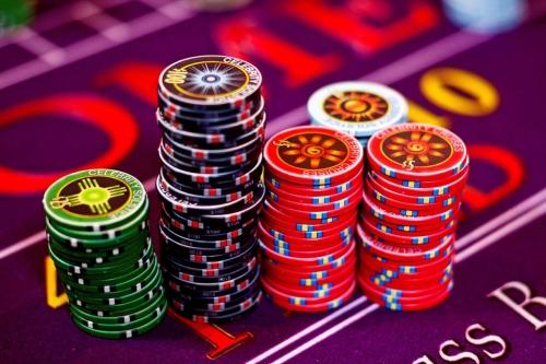 Wil jij de Jackpot winnen?